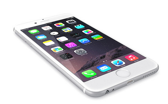 iphone 5s chay cham