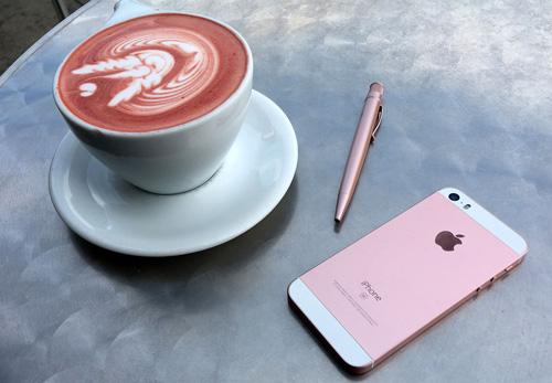 iPhone SE có giá bán khá đắt tại Việt Nam