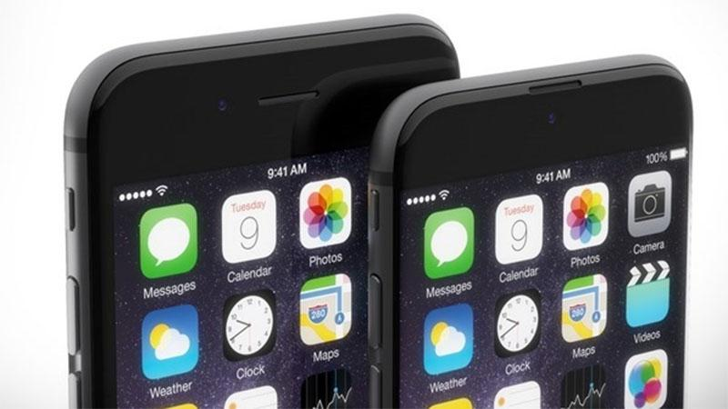 iPhone 7 giá rẻ