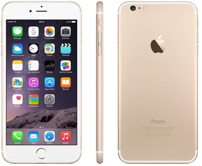 Thay màn hình, thay mặt kính iPhone 7