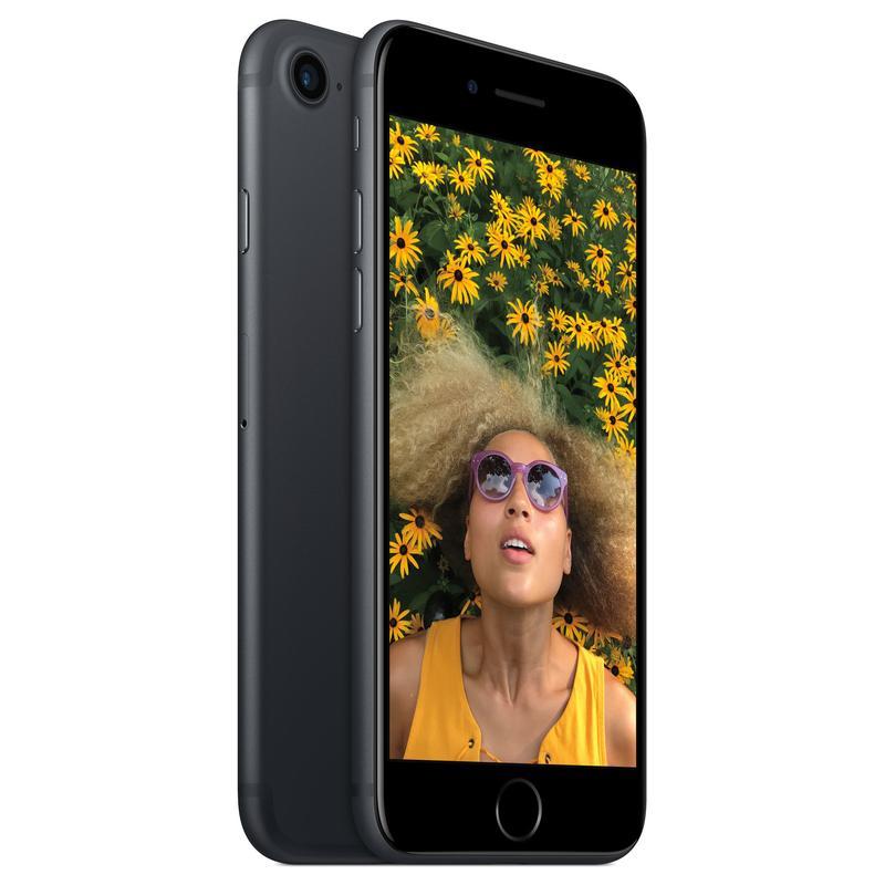 Thay nút âm lượng iPhone 7/7 Plus nhanh và giá tốt nhất
