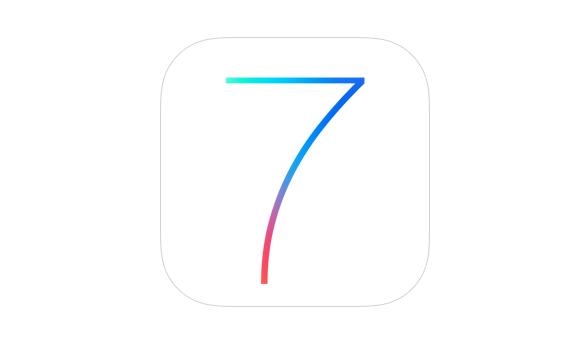 iOS đã nâng cấp iOS 9 - hình 2