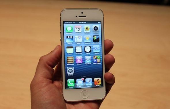 + Để có thể dùng iPhone 5 lock tại Việt Nam và cho sim nhà mạng Việt vào để  sự dụng được thì bạn phải unlock máy vì cũng như đã nói ở phần ...