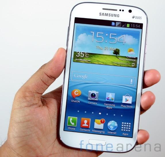 Description: C:\Users\VAN AN BA DAO\Desktop\kkkkkkkkkkkkkkkkkkkkkkkkkkkkk\ss grand vs gionee elife e3\Samsung-Galaxy-Grand-Duos-Review.jpg