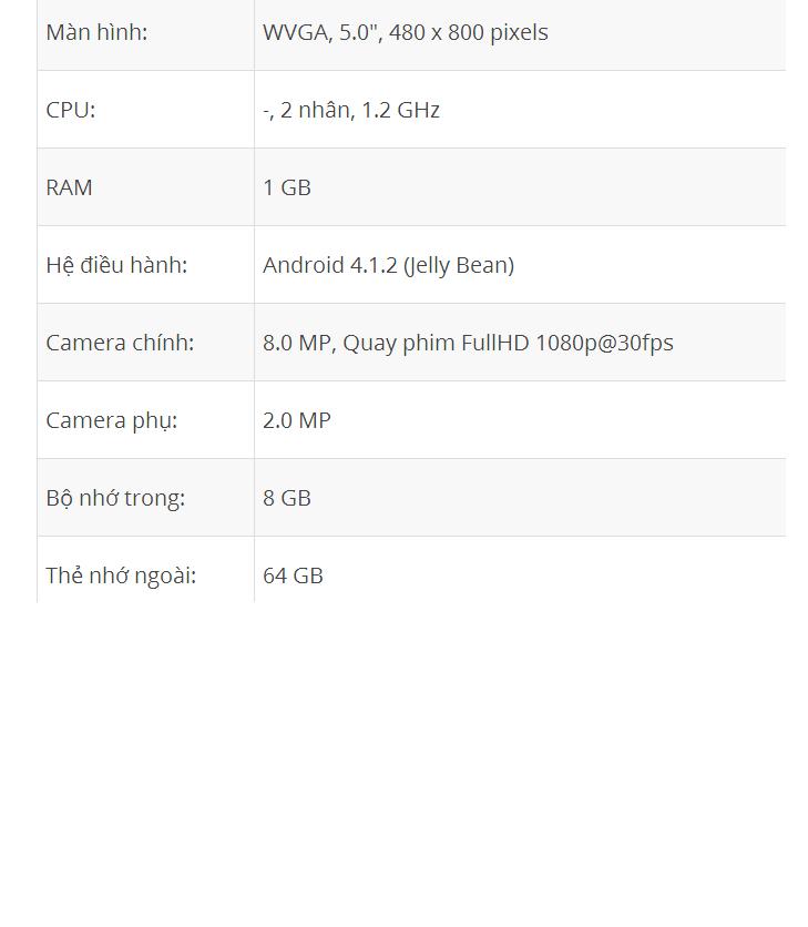 Description: C:\Users\VAN AN BA DAO\Desktop\kkkkkkkkkkkkkkkkkkkkkkkkkkkkk\ss grand vs gionee elife e3\ss grand.png