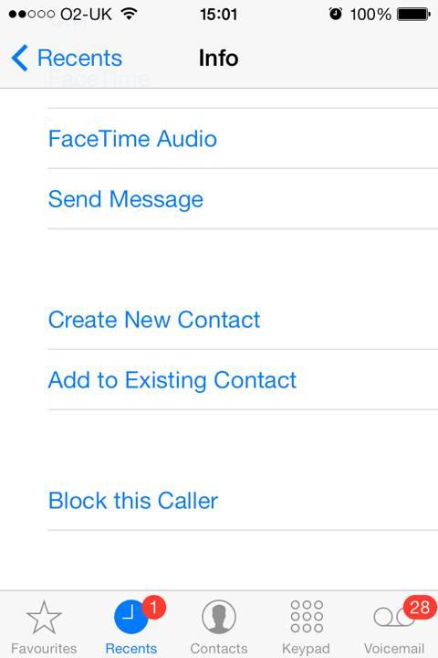 Description: C:\Users\VAN AN BA DAO\Desktop\kkkkkkkkkkkkkkkkkkkkkkkkkkkkk\chặn cuộc gọi iphone\ijfdonaoZg-chan-cuoc-goi-ios-7-2_640x0.jpg