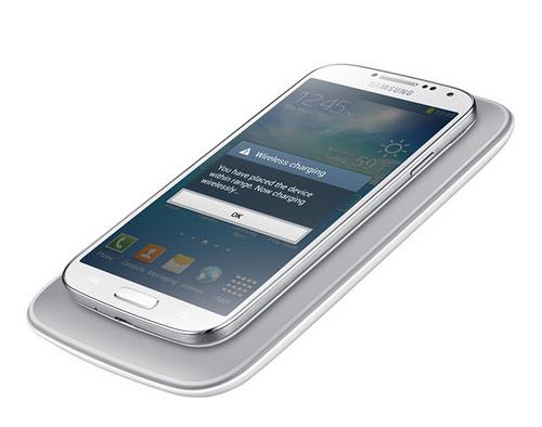 Hình ảnh chiếc Galaxy S6