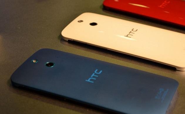 Nhiều người đổ xô mua HTC One E8 sau ngày giảm giá
